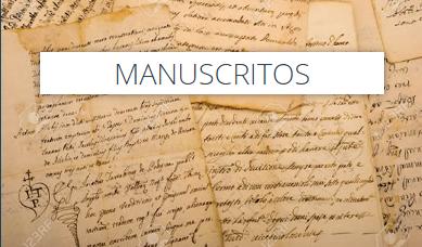 Colección de manuscritos