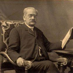 Ricardo-Palma