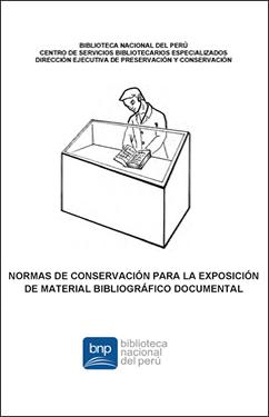 depc_2017_01_guia_exposicion_material_bibliografico_portada
