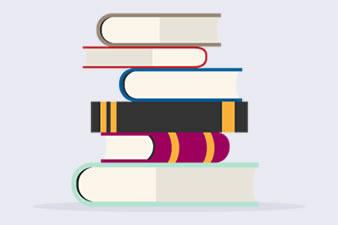 donacion-publicaciones