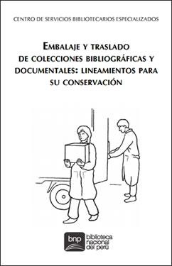 embalaje-traslado-libros