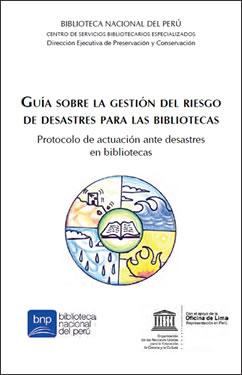 gestion-desastres-bibliotecas