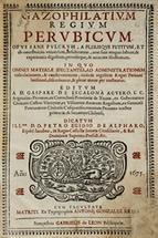 libro3684a