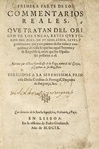 libro3857a