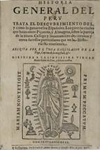 libro3874a