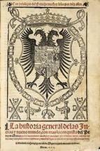libro3883a