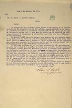 manuscrito_27191_a