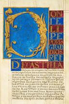 manuscrito_a584_cb419