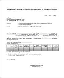modelo-inscripcion-de-Proyecto-Editorial