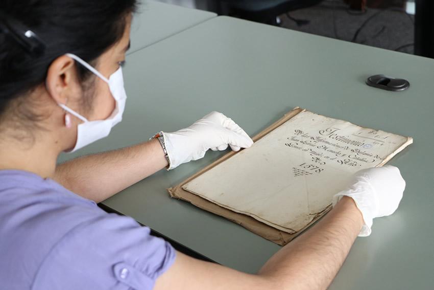 manuscritos2
