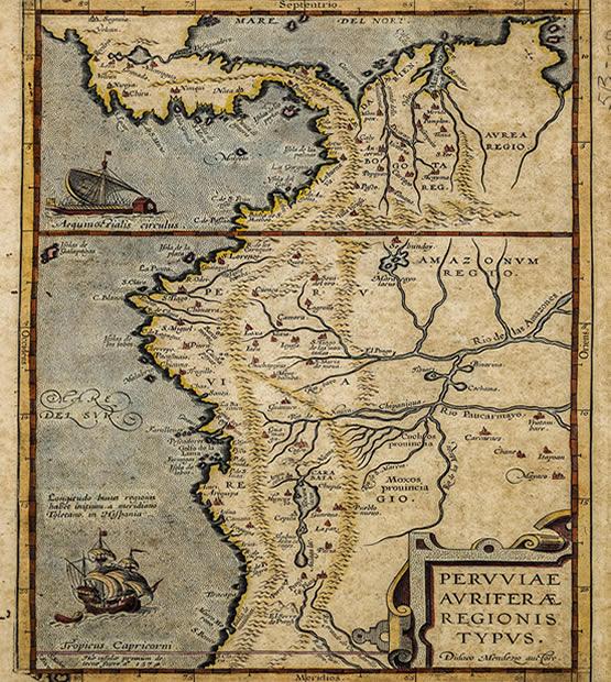 mapas_85