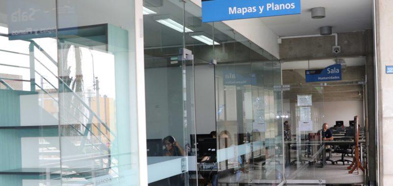 sala_de_mapas1