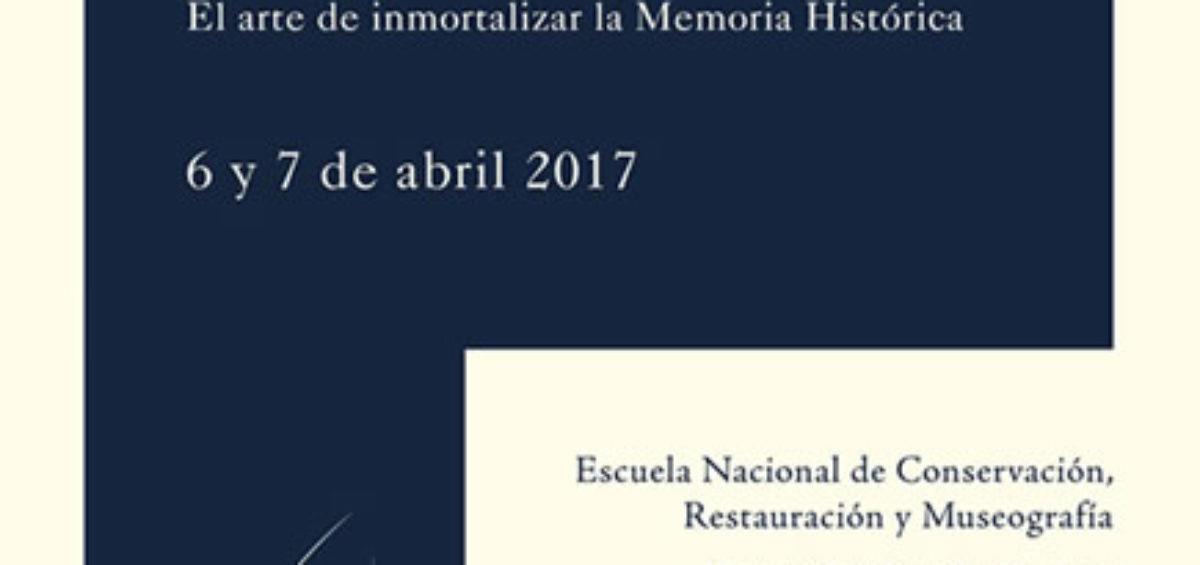 fondos-antiguos-mexico