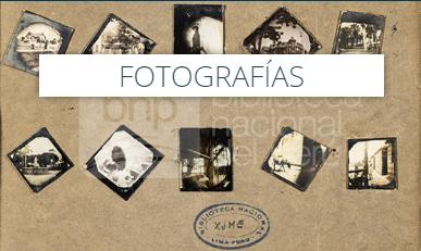Colección de fotografías