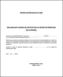 Modelo-de-Declaracion-Jurada