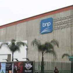 bn_del_peru