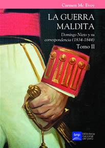 la_guerra_maldita