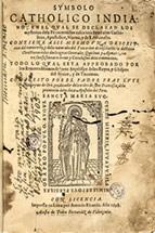libro3612a