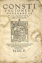 libro3687a