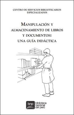 manipulacion-almacenamiento-libros