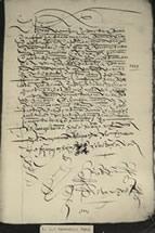 manuscrito22078b