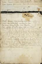 manuscrito_c89cb