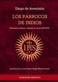 parroco_de_indios