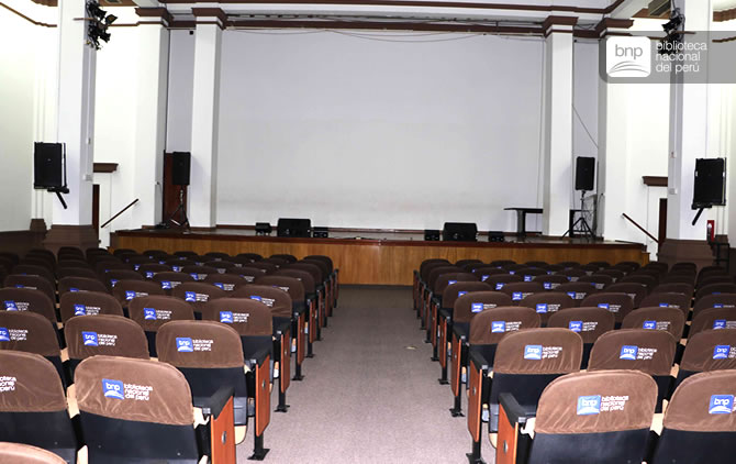 auditorio-sebastian-salazar