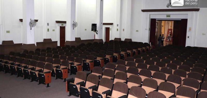 auditorio-sebastian-salazar02