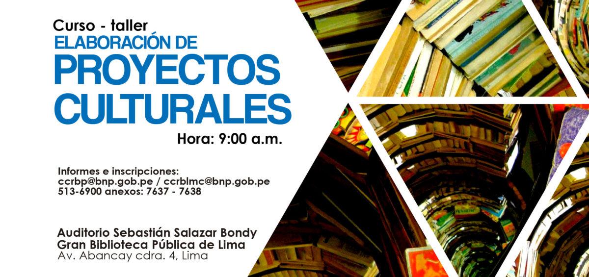 elaboración_de_proyectis_culturales-01