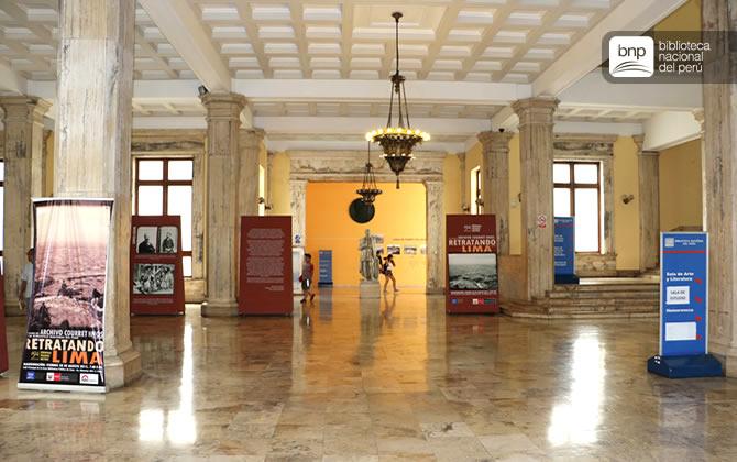 hall-principal-gran-biblioteca-publica