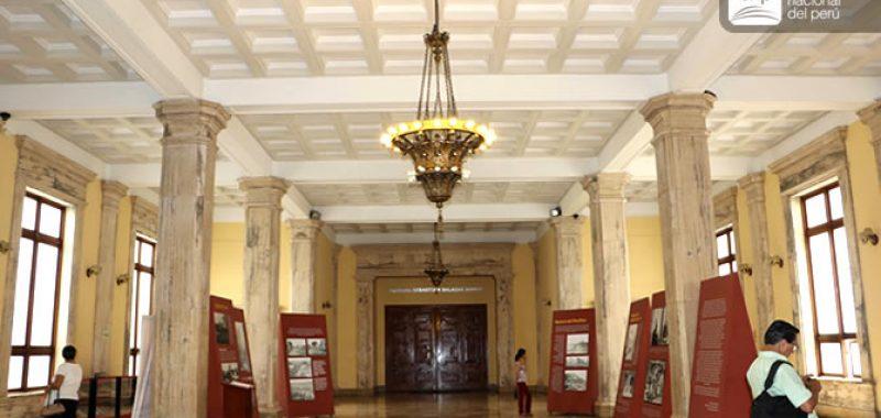 hall-principal-gran-biblioteca-publica2