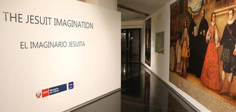 sala-exposiciones-laso