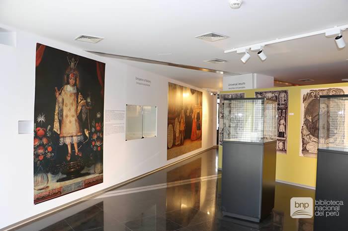 sala-exposiciones-laso2
