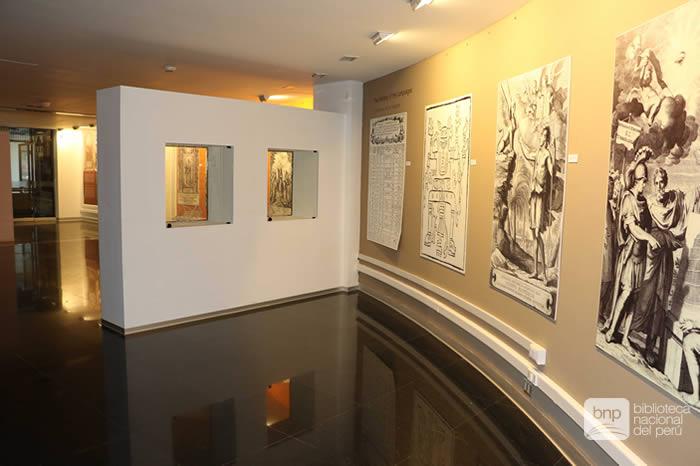 sala-exposiciones-laso3