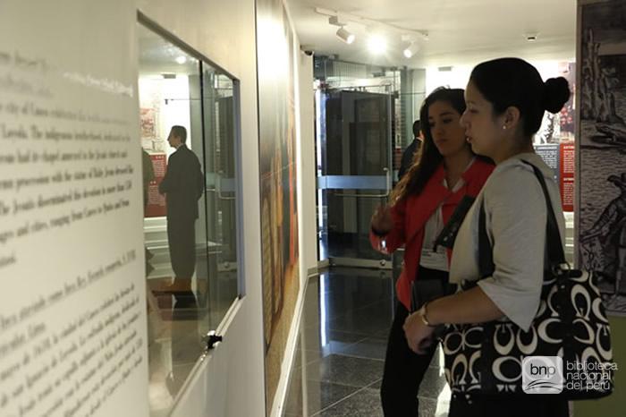 sala-exposiciones-laso4