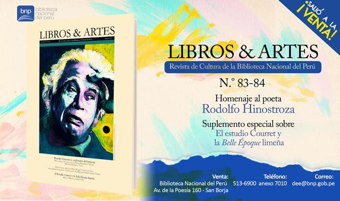 libros-artes