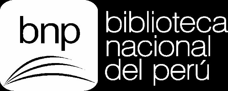 Biblioteca Nacional del Perú | BNP