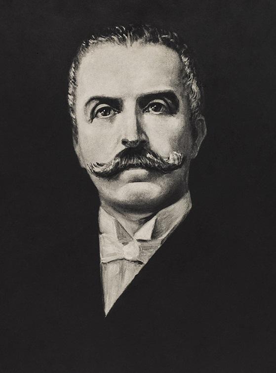 Bnp Te Recuerda Las Frases Célebres De Manuel González Prada